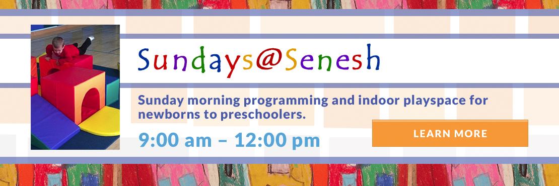 sundays@senesh2-v2